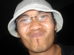 Arie Togel